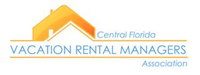 EasyChoice Property Management are members of the Central Florida Property Managers Association
