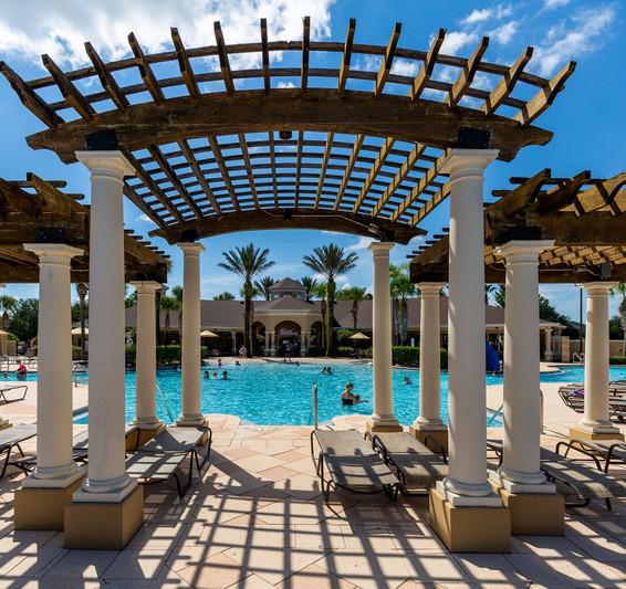 Orlando Vacation Rentals