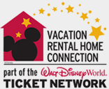 Disney Ticket Network