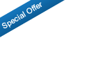 Special offer on this property