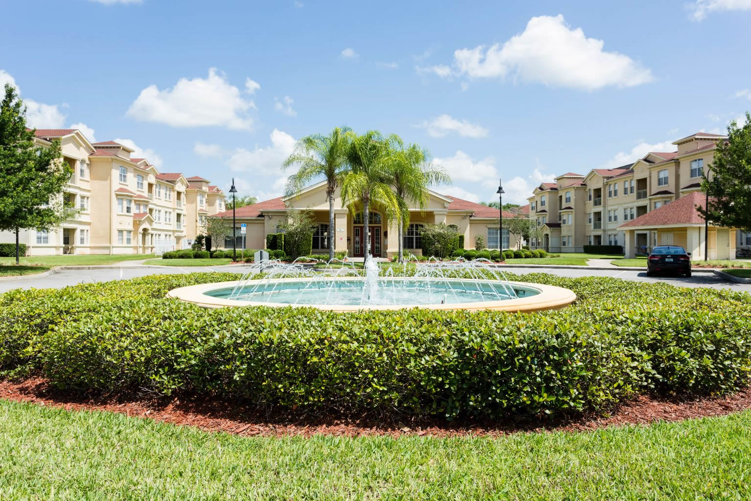Orlando Vacation Homes - Orlando Vacation Rentals in FL