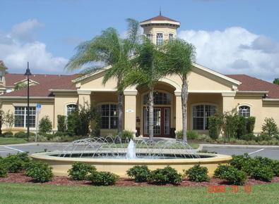 Orlando Vacation Home Kumar S Kastle Davenport Fl